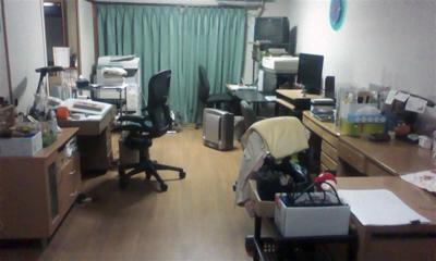 瀬口たかひろのBlog-room