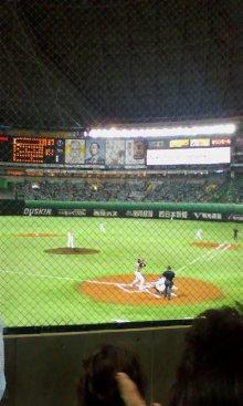 瀬口たかひろのBlog-110928_1800~01.jpg